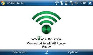 WMWR.JPG